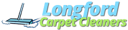 Longford Carpet Cleaners